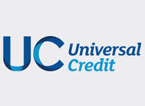 Link to Universal Credit website