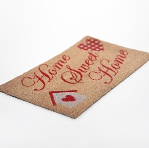 image-Homes-Welcome Home Mat.jpg