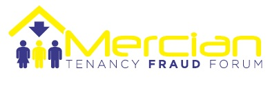 Tackling Tenancy Fraud
