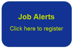 job alerts button
