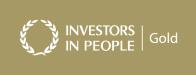 Investors in People logo going to the Investors in People website