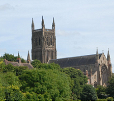 image-Worcester City Cathedral.png