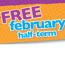 image-February Half Term.png