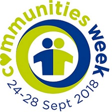 image-Communities week Logo 2018 blog post size.jpg