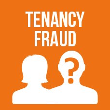 Link to tackling tenancy fraud