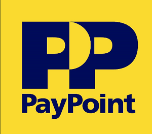 Link to find your nearest Paypoint store