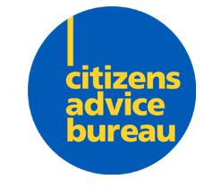 Citizens Advice website link