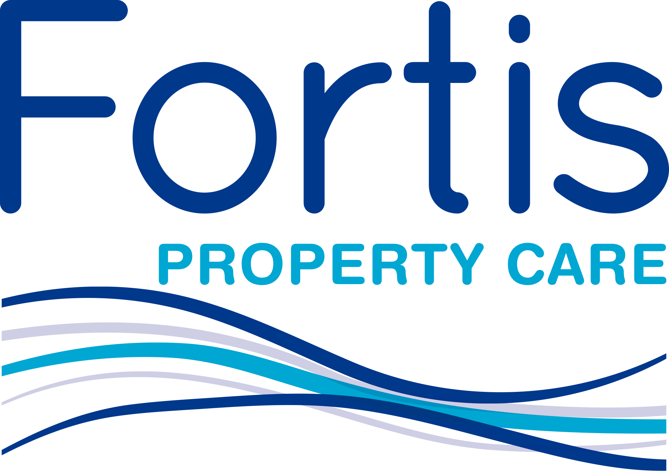 image-FORTIS-FCP-Logo.png