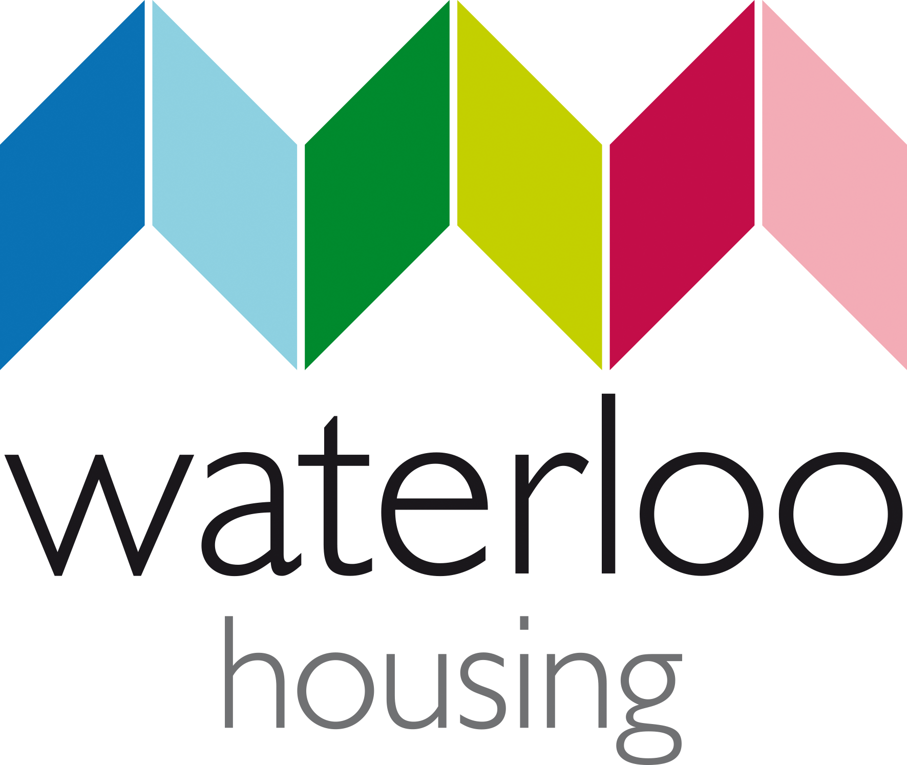 Link to Waterloo Housing website