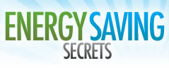 Energy Saving Secrets Website Link