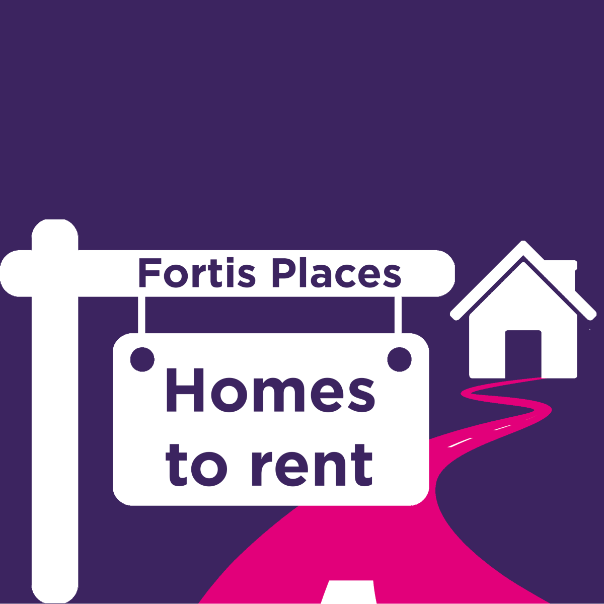 Fortis Places