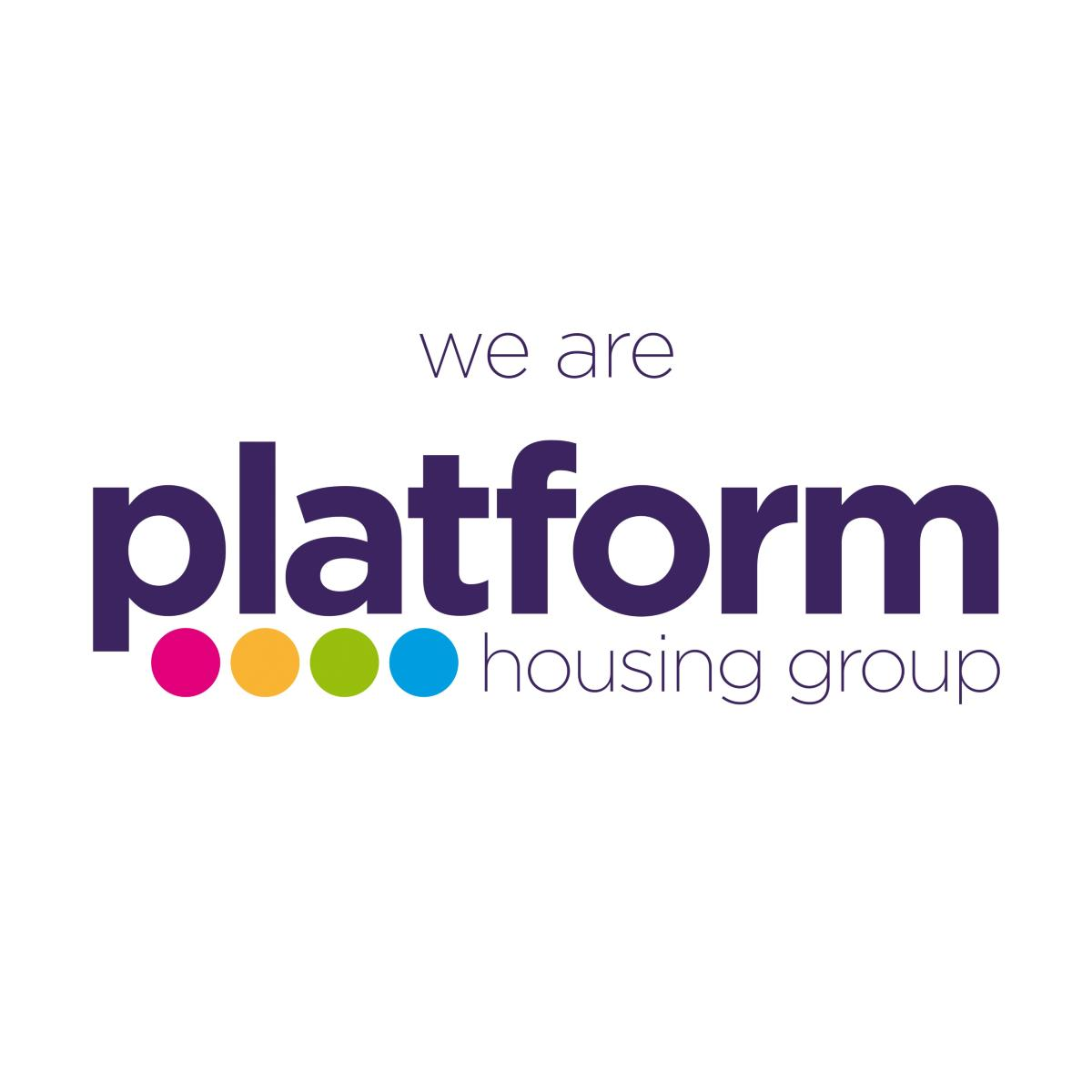 image-we-are-platform-housing-group-FL.jpg