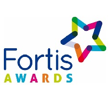 NOMINATIONS ARE OPEN FOR THE 2019 FORTIS AWARDS