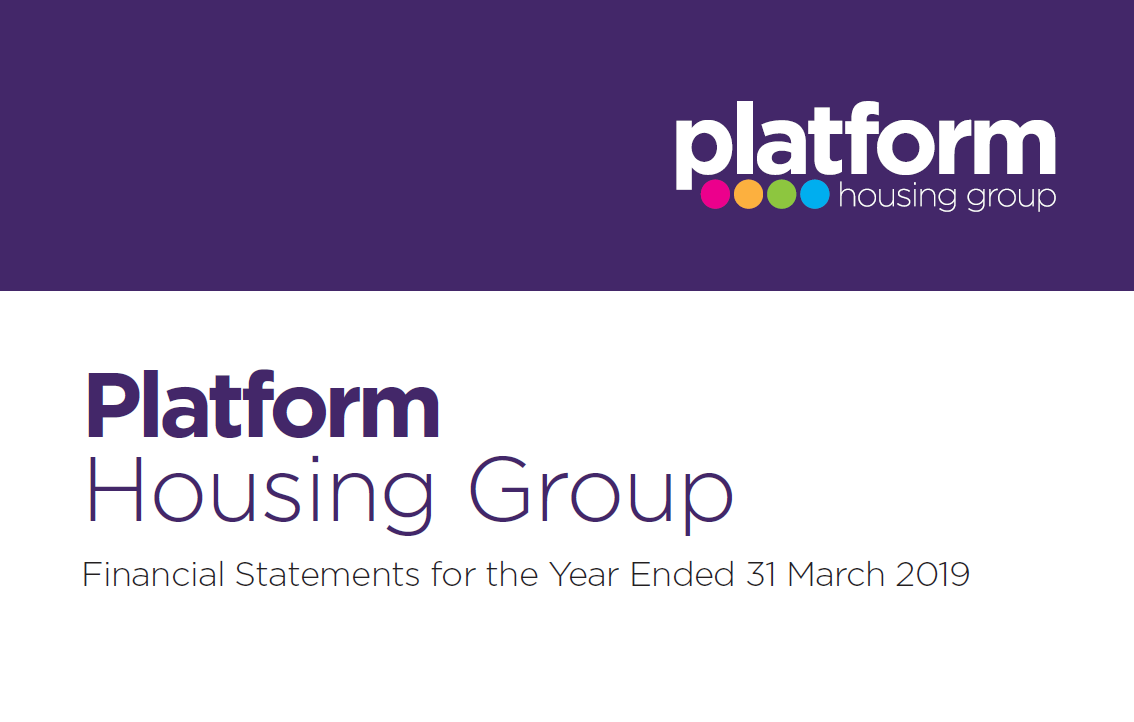 Platform Housing Group Financial Statement News Article Image (Platform and Waterloo).png
