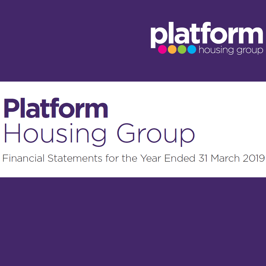 image-Platform Housing Group Financial Statement News Article Image (Fortis).png