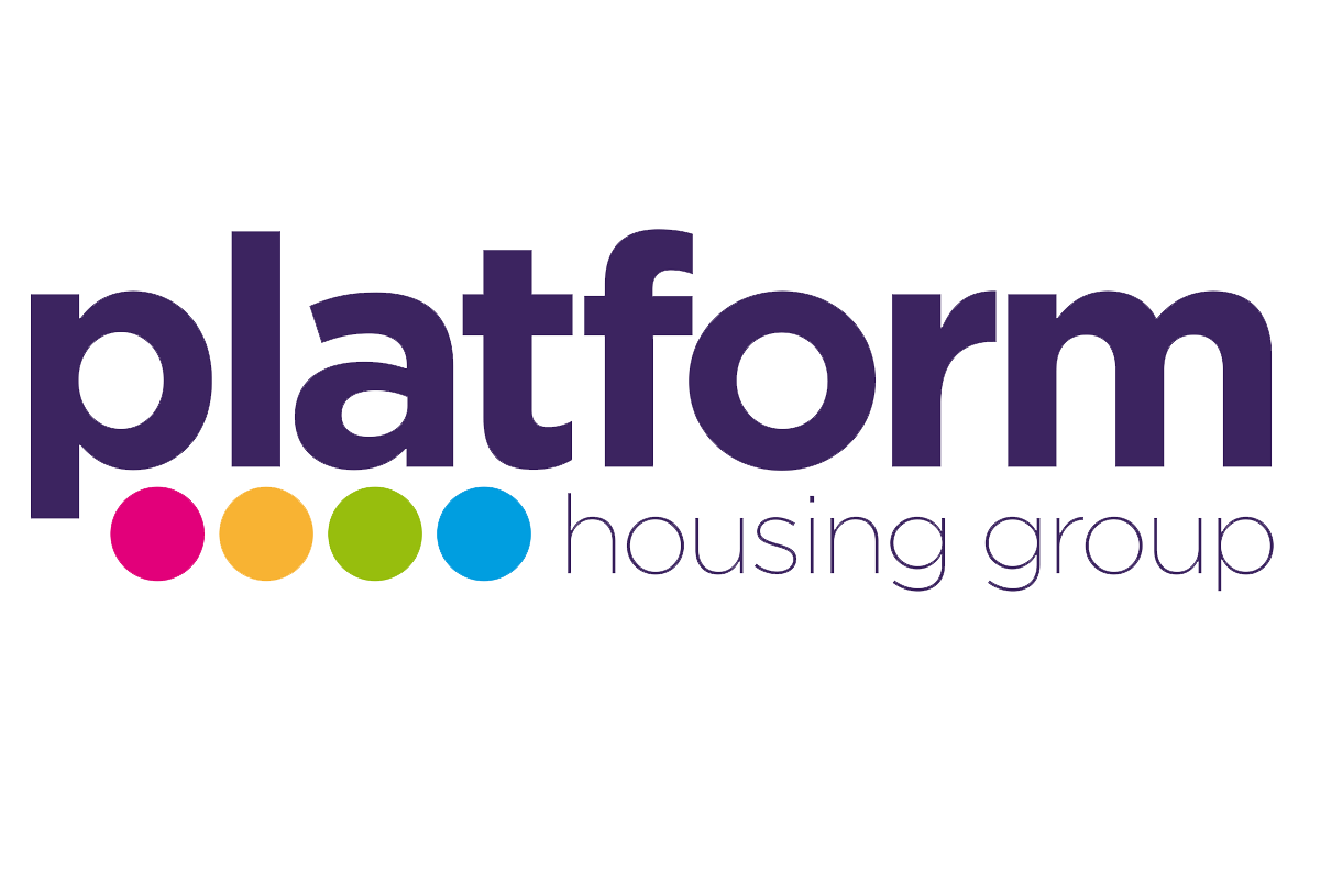 Platform Housing Group - Contact Us