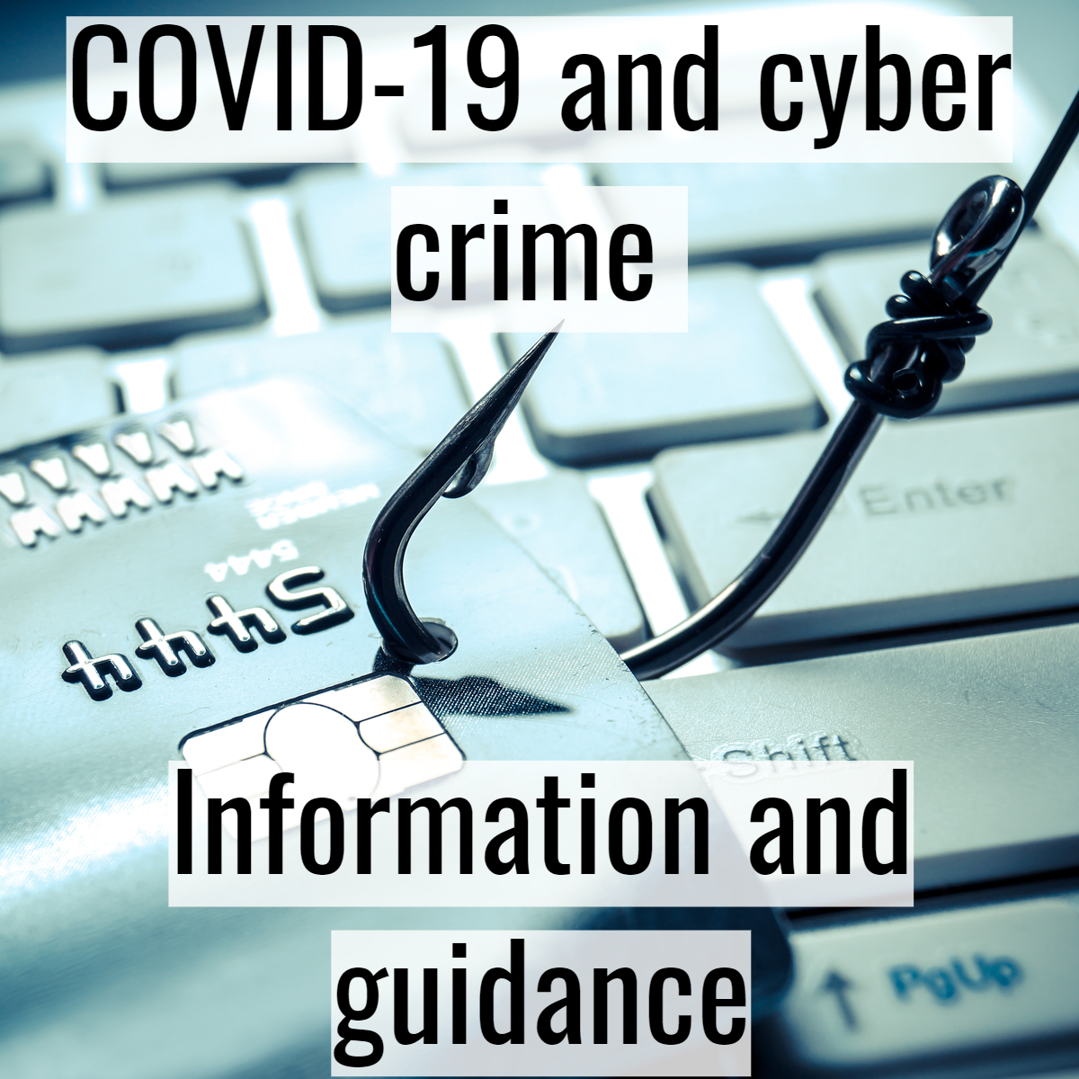 image-COVID 19 and cyber crime.png