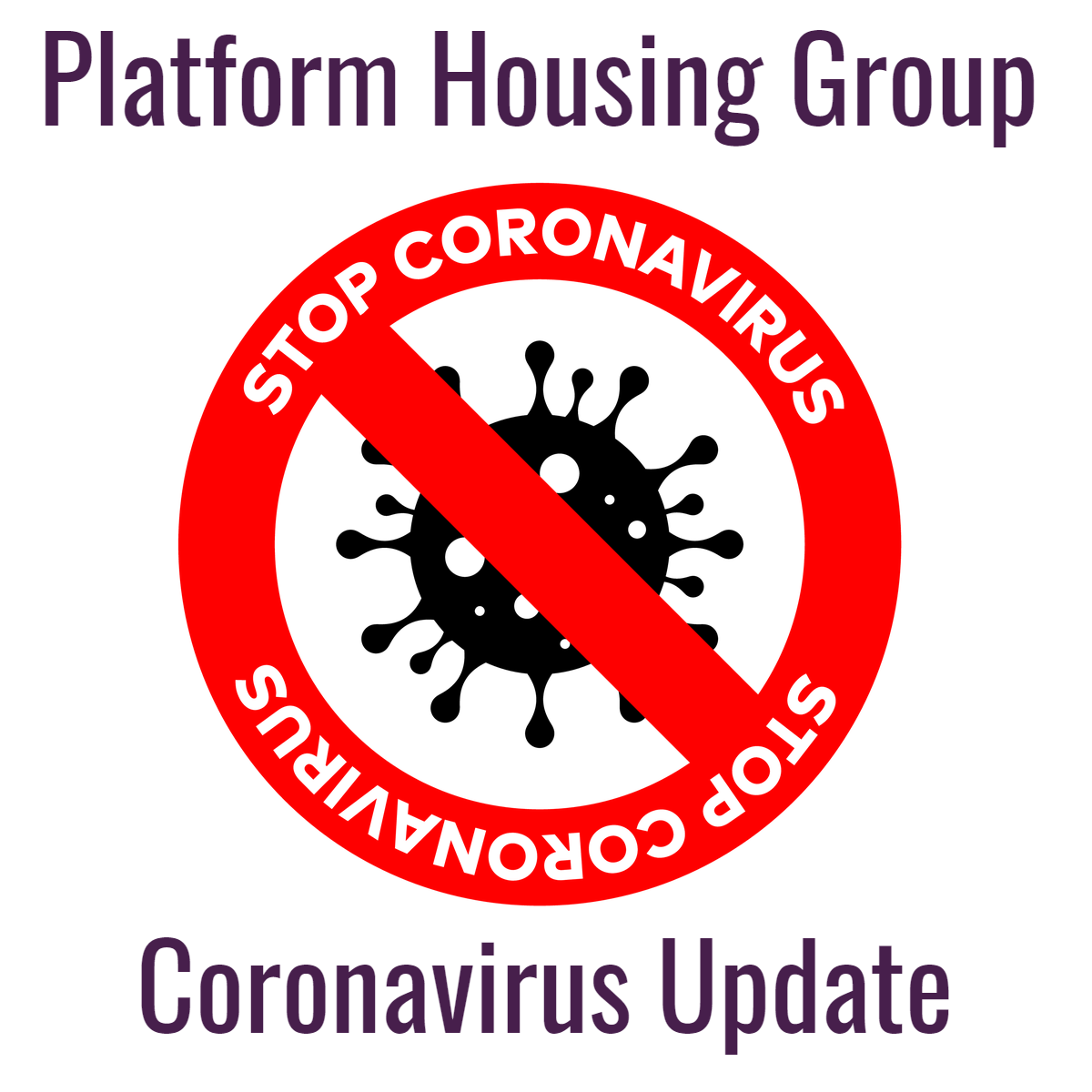 PHG COVID Daily Update Poster.png