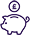 image-Money Advice Menu Icon test 1 - 30 by 32.png