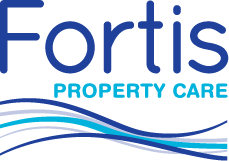 Link to Fortis Property Care website pages