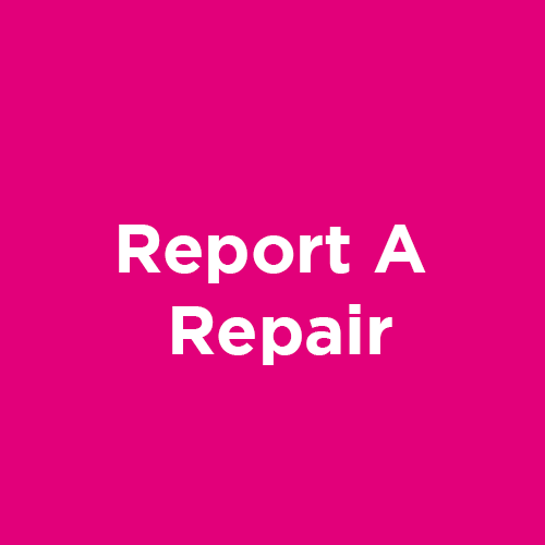 Click here to find out more about reporting a repair