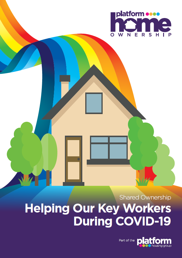 "download a copy of: ""Shared Ownership - Helping Our Key Workers During COVID-19"" [pdf] 6MB"