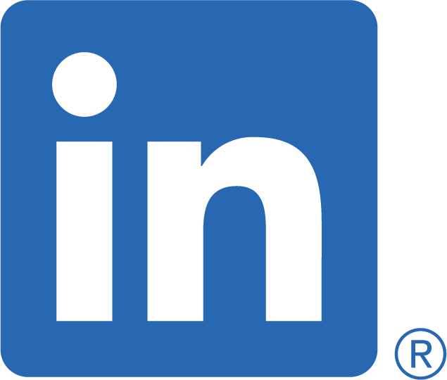 Follow us on LinkedIn for all our latest corporate news, updates and vacancies