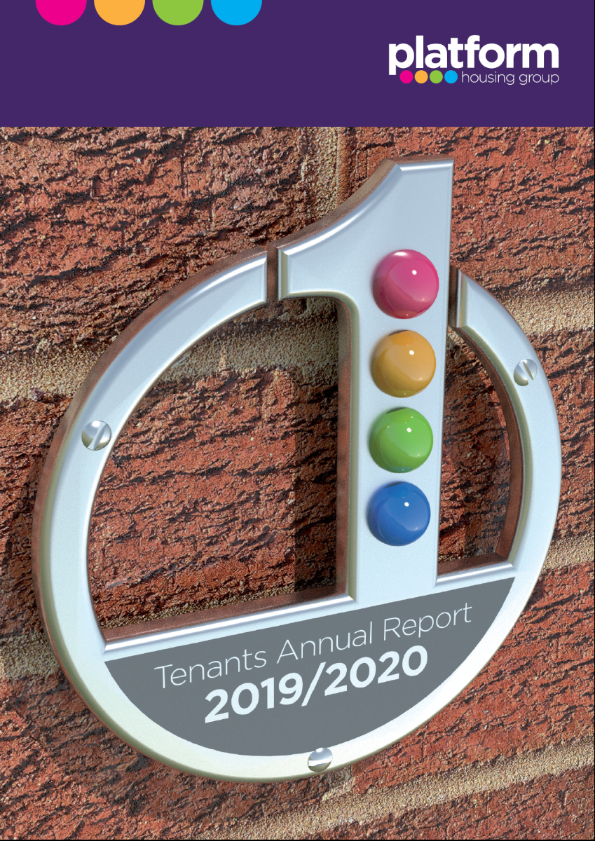 download a copy of our Tenants Annual Report 2019-2020[pdf] 13MB